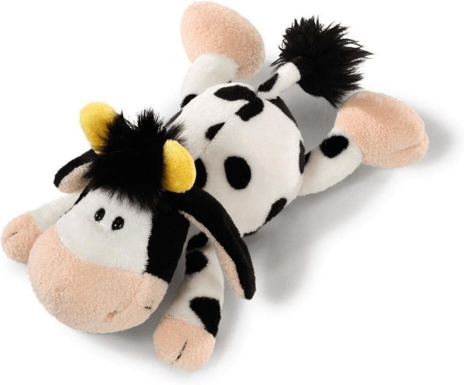 NICI Kuh liegend 20 cm