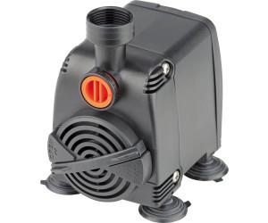 Eden Pumpe 135