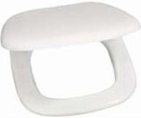 Ceravid Cavea WC Sitz (CC50250000)