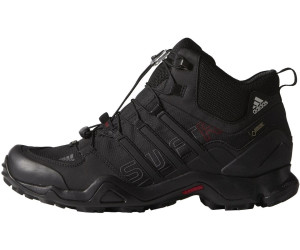 Buy Adidas Terrex Swift R Mid Gtx From 157 07 Best Deals On