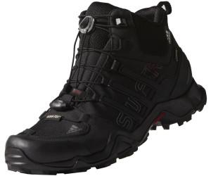 online store 3859e 2f550 Adidas Terrex Swift R Mid GTX