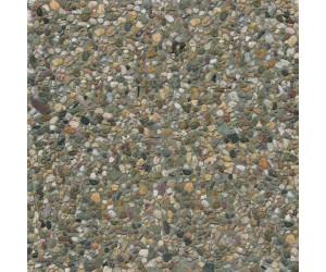 Diephaus Waschbetonplatte Rheinkies X X Cm Ab - Waschbetonplatten hornbach