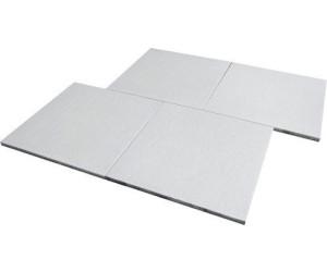 99605f55bdc233 Diephaus I-Stone Premium 80 x 80 x 4 cm ab 39