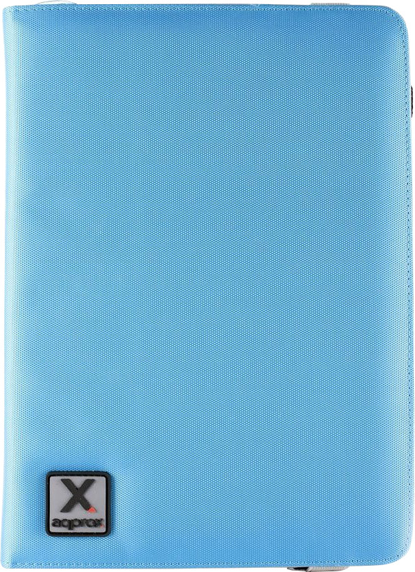 Image of Approx Tablet Protection Case 7'' (APPUTC03)