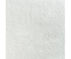 Diephaus IStone Premium X X Cm Ab Preisvergleich - Steinplatte 60x60