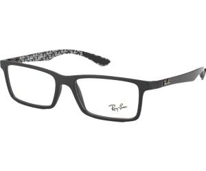 7a1477d321 Ray-Ban RX8901 au meilleur prix sur idealo.fr