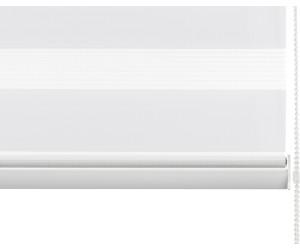 rollo 240 cm breit fabulous doppelrollo duo rollo farbe braun ral cm x cm with rollo 240 cm. Black Bedroom Furniture Sets. Home Design Ideas