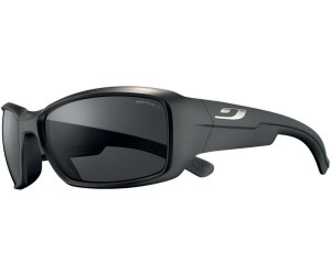 Julbo Whoops J4003326 Sonnenbrille Sportbrille xsp8Ud8r