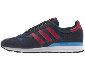 eb5c068988b92 Adidas ZX 500 tribe blue legend ink red beauty ab 105