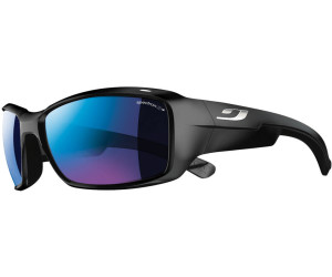 Lunettes Julbo Whoops - J4002014 - Cat.3