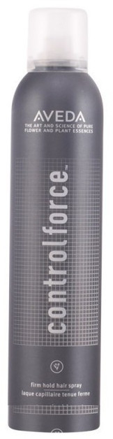 Aveda Control Force Firm Hold Hair Spray (300ml)