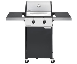 Enders Gasgrill Baltimore : Enders gasgrill florida design edition amazon garten
