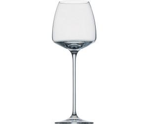 Rosenthal TAC O2 TAC o2 Glatt Jahrgangs-Champagner 0,29l
