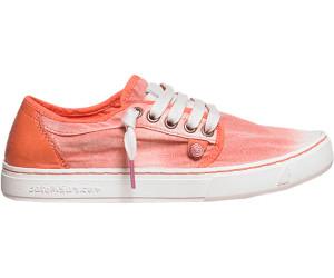 Satorisan Heisei Sneakers Women shirozake Damen Gr. 36.0 EU xnpvxZSBap