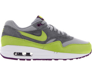 Nike Air Max 1 Essential Wmns wolf greygreencool grey