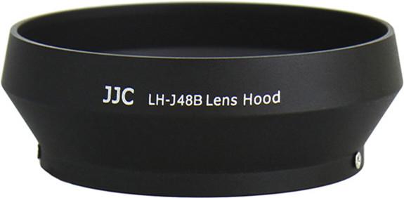 JJC LH-48B