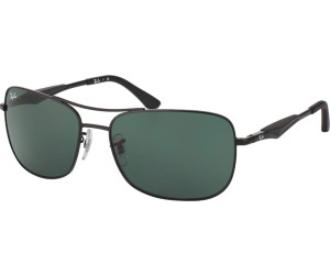 752ad63d47 Buy Ray-Ban RB3515 from £102.00 – Best Deals on idealo.co.uk
