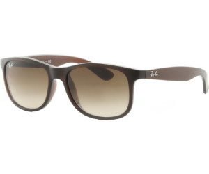 df0c95f8da Ray-Ban Andy RB4202 ab 70