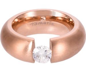 auf Füßen Bilder von berühmte Designermarke beste Qualität Tamaris Scarlet Spannring rosé (A028120) ab 44,10 ...