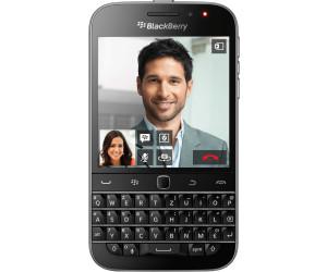 BlackBerry Messenger datant Brancher le condensateur Fosgate Rockford