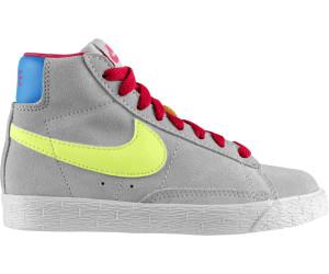 Nike Blazer Mid Vintage GS