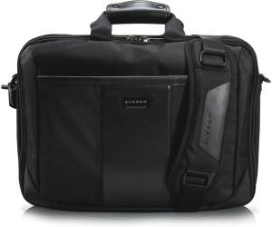 Everki Versa Premium Laptop Bag 16'' black