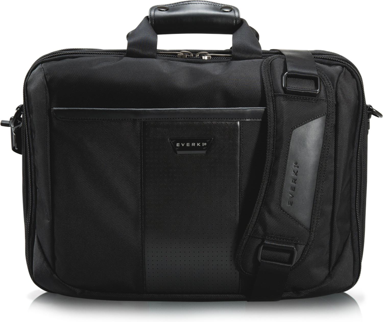 Image of Everki Versa Premium Laptop Bag 16'' black