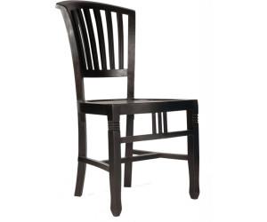 SIT Samba Stuhl (9554 30) ab 105,90 € | Preisvergleich bei
