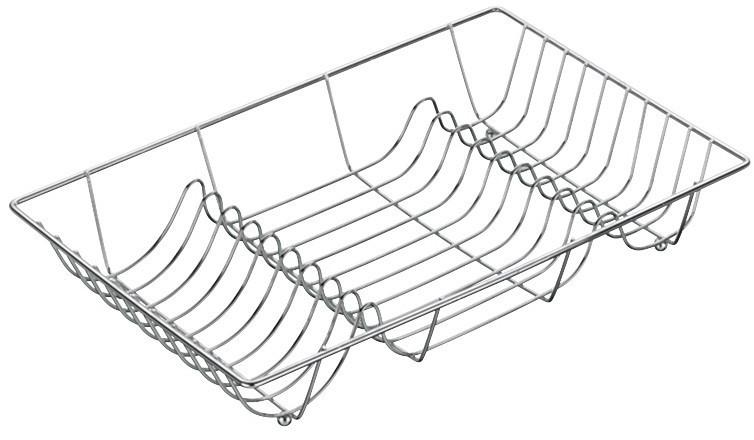 Kela Loop Geschirrabtropfkorb
