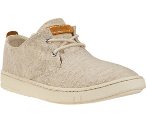 Timberland Hookset Handcrafted Fabric Oxford ab 59,99