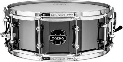 Image of Mapex Armory The Tomahawk SD 14x5,5