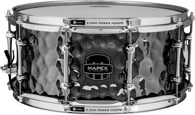 Mapex Armory The Daisycutter SD 14x6,5