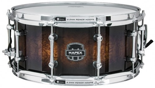 Image of Mapex Armory The Exterminator SD 14x6,5