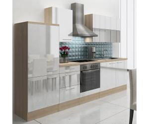 respekta k chenzeile lea 280 cm ab. Black Bedroom Furniture Sets. Home Design Ideas