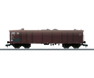 Ep Märklin Offener Güterwagen 58802 Spur 1 IV DB