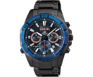 Casio Edifice (EFR-534) au prix de 92,00 € sur idealo.fr 952eaf3e8e76