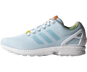 size 40 1585d 06e5e Adidas ZX Flux W