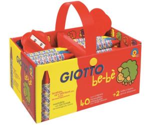 Giotto 4627 00