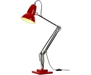 Anglepoise duo 1227 lampada da scrivania a 263 69 for Lampada da scrivania prezzi