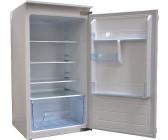 Amica Kühlschrank Vks 15694 W Test : Amica vollraumkühlschrank preisvergleich günstig bei idealo kaufen