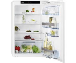 Aeg Kühlschrank Coolmatic : Aeg sks c ab u ac preisvergleich bei idealo