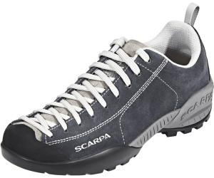 Venta Barata De Italia Scarpa Mojito Scarpe avvicinamento metal gray Manchester Vuelos xsH7C3LZ