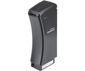 Akku ersetzt Samsung SDI Side-Click 36V Akklu 8800mAh 36V Li-Ion