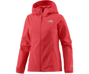 84 Hoodie desde Women's Nimble Jacket 47 Face The North htsxBQCrd