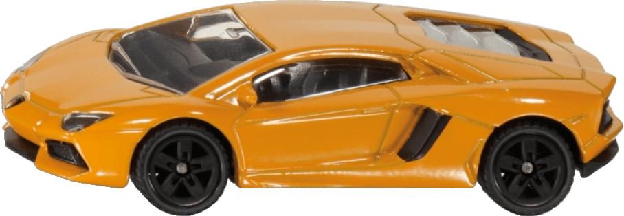Siku Lamborghini Aventador (1449)