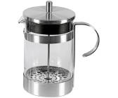 Kaffeebereiter Ab 11 Liter Preisvergleich Günstig Bei Idealo Kaufen
