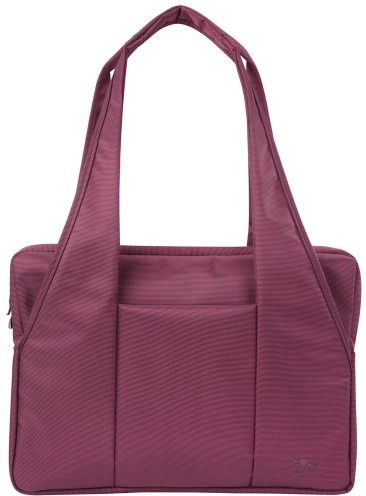 Rivacase Laptop Bag (8291)