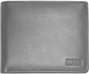 100% quality buy best wholesale price Hugo Boss Asolo black (50250331) ab 74,00 € (aktuelle Preise ...