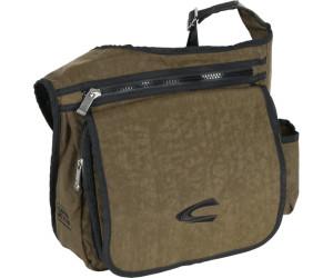 b3802f14a80 Buy camel active Journey Bodybag khaki/black (B00-904-38) from ...