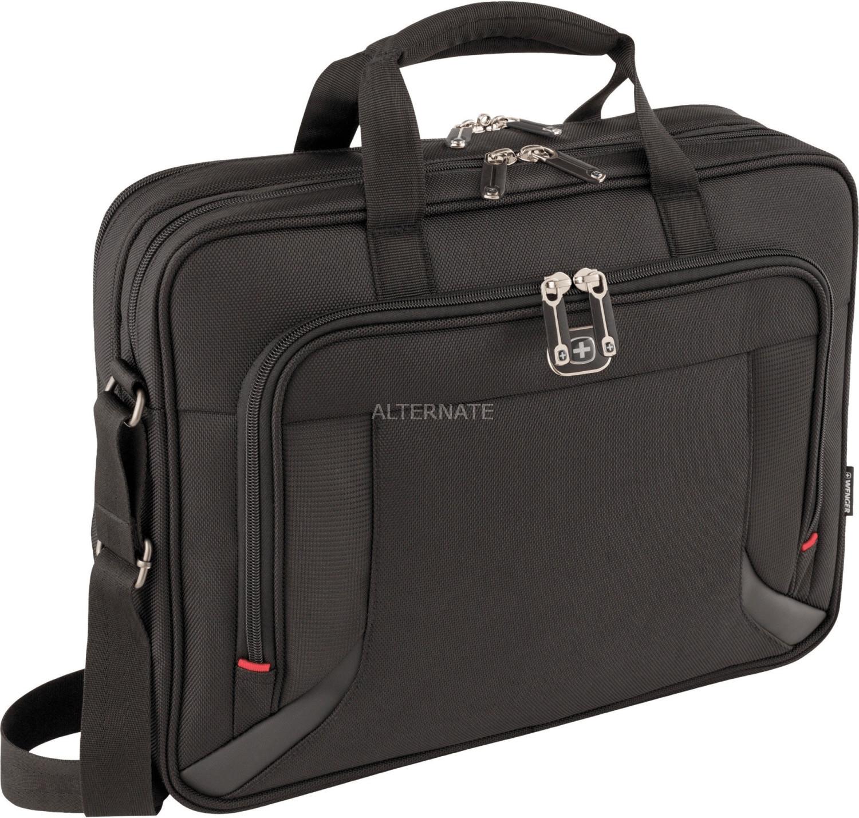 Wenger Prospectus Laptop Case 16´´